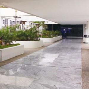 Nuevo servicio de mantenimiento Plan Condominio Full Total