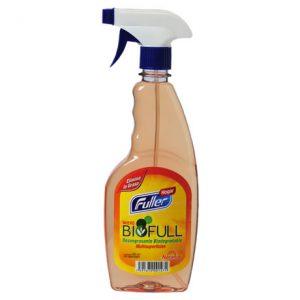 Biofull Desengrasante Biodegradable
